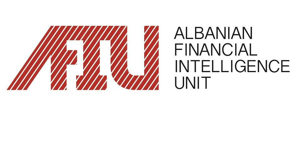Trajnim për punonjësit e institucioneve Shqiptare
